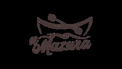 Spływy Kajakowe i Agroturystyka Obrocz | Kajaki Obrocz Logo